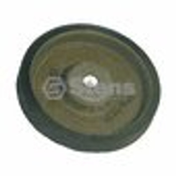 Drive Disc / Troy Bilt 2111 - (TROY BILT) - 240398