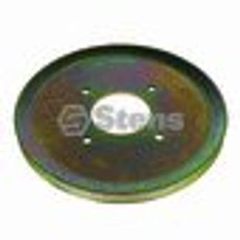 Drive Pulley / Scag 48200 - (SCAG ) - 275564