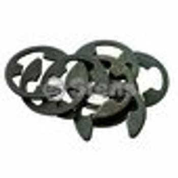 E-clip / 3/4 - (UNIVERSAL) - 416355