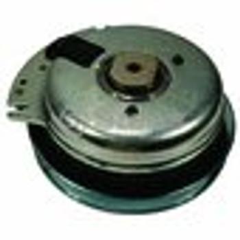 Electric Pto Clutch / Exmark Lazer Hp 103-6579 - (EXMARK) - 255488