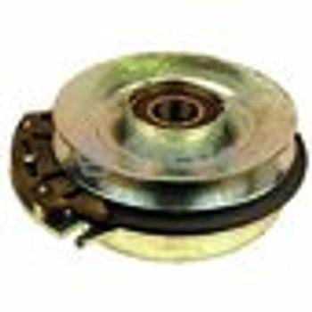 Electric Pto Clutch / Hustler 601311 - (HUSTLER) - 255642