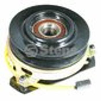 Electric Pto Clutch / MTD 917-1708 - (MTD) - 255539