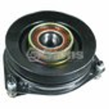 Electric Pto Clutch / Orgura GT2.5-MC04 - (UNIVERSAL) - 255527