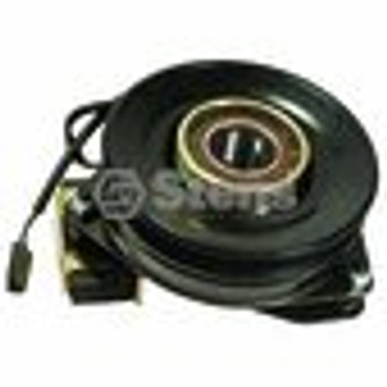 Electric Pto Clutch / Scag 461074 - (SCAG ) - 255507