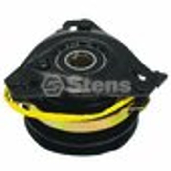 Electric Pto Clutch / Warner 5215-142 - (UNIVERSAL) - 255475