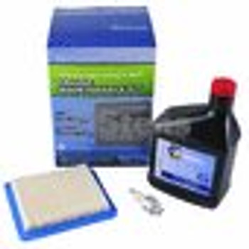 Engine Maintenance Kit / Briggs & Stratton/5106b - (BRIGGS & STRATTON) - 785505
