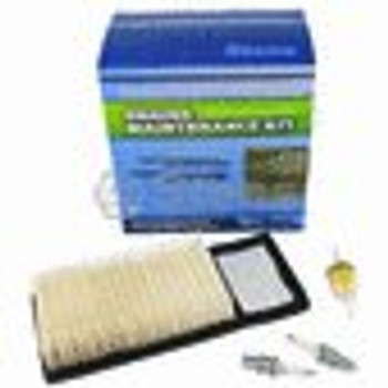 Engine Maintenance Kit / E-z-go - (E-Z-GO) - 785695