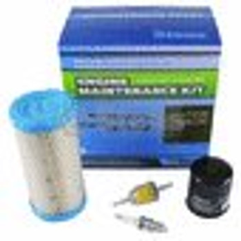 Engine Maintenance Kit / E-z-go 611879 - (E-Z-GO) - 785687