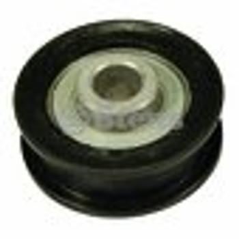 Flat Idler / AYP 166043 - (AYP) - 280235