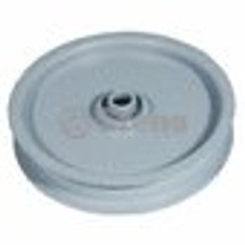 Flat Idler / Cub Cadet 756-3005 - (CUB CADET) - 280123