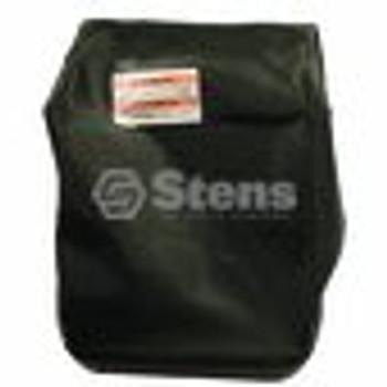 Grass Bag / Exmark 116-0757 - (EXMARK) - 365221