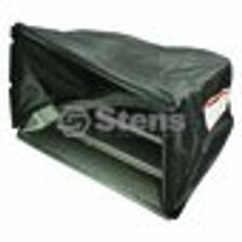 Grass Bag / Exmark 1-352009 - (EXMARK) - 365047