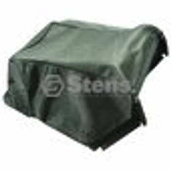 Grass Bag / Honda 81320-VB5-J00 - (HONDA) - 365373