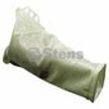 Grass Bag / Lawn-boy 89802 - (LAWN-BOY) - 365023