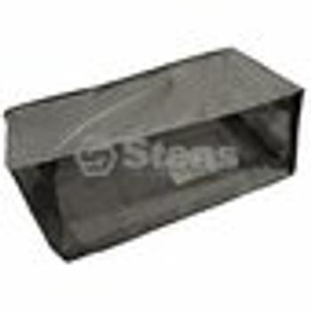 Grass Bag / Snapper 7024819 - (SNAPPER) - 365080