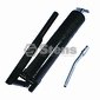 Grease Gun /  - (UNIVERSAL) - 751263