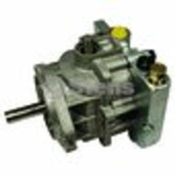 Hydro Pump - Hydro Gear / Ariens 09279900 - (ARIENS) - 25059