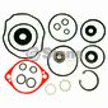 Hydro Pump Seal Kit Hydro Gear / Hydro Gear 70525 - (HYDRO GEAR) - 25067