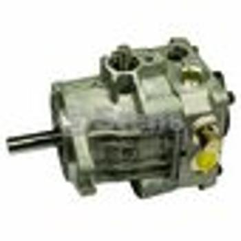 Hydro Pump, Hydro Gear / Exmark 103-1942 - (EXMARK) - 25011