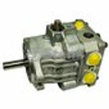 Hydro Pump, Hydro Gear / Exmark 103-4611 - (EXMARK) - 25027