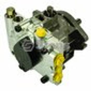 Hydro Pump, Hydro Gear / Exmark 1-603841 - (EXMARK) - 25063