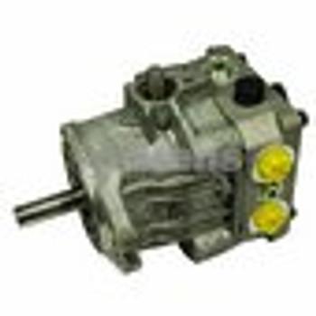 Hydro Pump, Hydro Gear / Scag 482643 - (SCAG ) - 25031