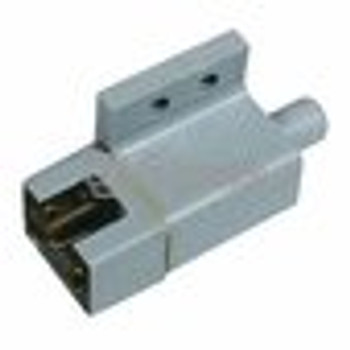 Interlock Switch / AYP 109553X - (AYP) - 430686