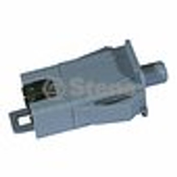 Interlock Switch / AYP 153664 - (AYP) - 430702