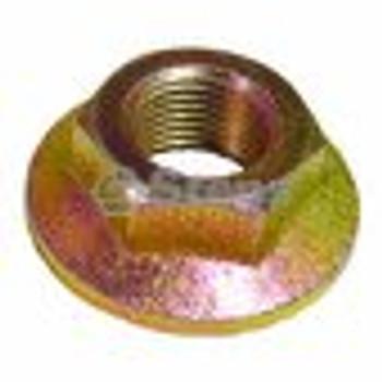 Jackshaft Nut / MTD 912-0417A - (MTD) - 285104