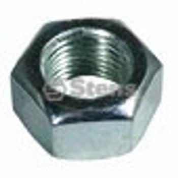 Jackshaft Nut / Murray 15x100MA - (MURRAY) - 285183