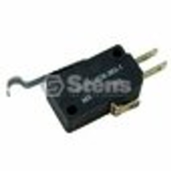 Limit Switch / Club Car 1014807 - (CLUB CAR) - 430115