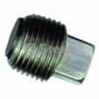 Magnetic Oil Plug / Briggs & Stratton/690289 - (BRIGGS & STRATTON) - 125294