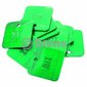 Mix-tags / Trimmer Trap FT MT-1 - (UNIVERSAL) - 765405