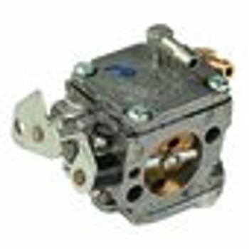 OEM Carburetor / Wacker 0157025 - (WACKER) - 615022