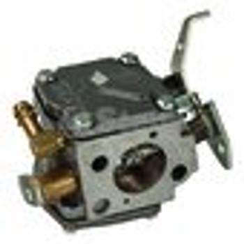 OEM Carburetor / Wacker 117285 - (WACKER) - 615018
