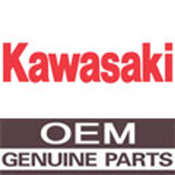 Product Number 560390703 KAWASAKI