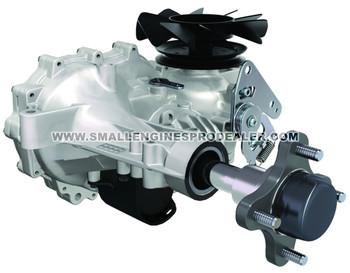 Product Number ZJ-KMFE-3B5A-1PLX HYDROGEAR