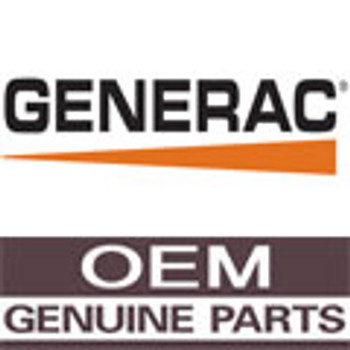 Product Number B3383GS GENERAC