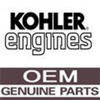 12 009 48-S - PLATE, CLOSURE & BEARING - Part # 12 009 48-S (KOHLER ORIGINAL OEM)