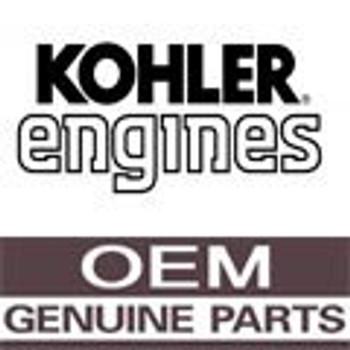Part number 63 067 01-S KOHLER
