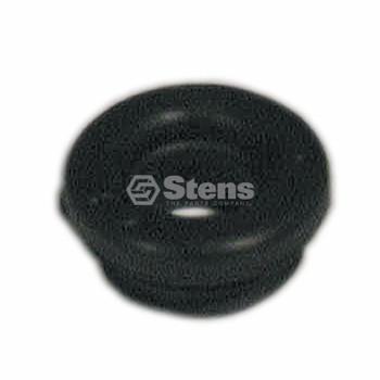 Stens 125-334 Oil Seal / Briggs & Stratton 281370S