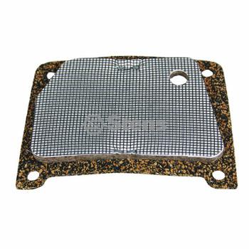 Stens 040-050 Output Air Filter / Desa M12244-1