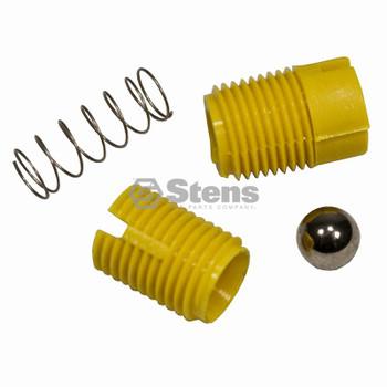 Stens 040-074 Pump Adjustment Kit / Desa PP217