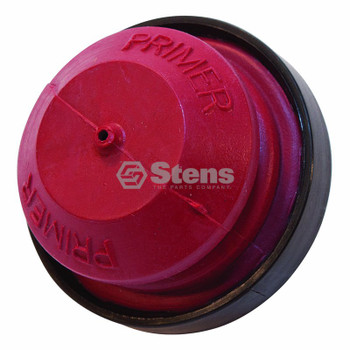 Stens 056-200 Primer Bulb Assembly / Tecumseh 570682A
