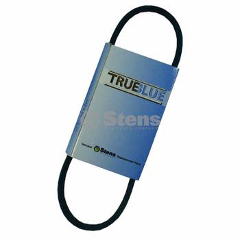 Stens 238-021 True Blue Belt / 3/8 X 21