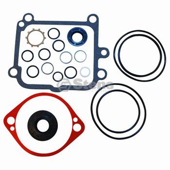 Stens 025-070 Hydro Pump Seal Kit Hydro Gear / Hydro Gear 2513018