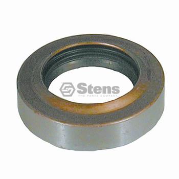 Stens 240-507 Tine Oil Seal / Troy Bilt GW-9618099