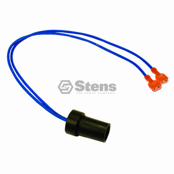 Stens 040-166 Photo Cell Assembly / Desa M16656-24