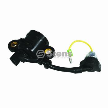 Stens 120-101 Oil Switch Assembly / Honda 15510-ZE1-043