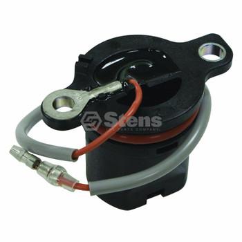 Stens 058-333 Oil Level Sensor / Subaru 279-76301-51